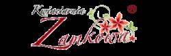 Kwiaciarnia Plac Zamkowy
